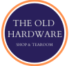 The Old Hardware